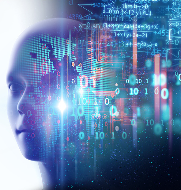 Customer Experience Artificial Intelligence